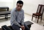 Chủ quán massage vướng lưới tình lĩnh 7 năm tù