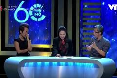 Khán giả không cho đóng cửa show của Tạ Bích Loan