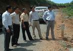 Chủ tịch Kon Tum từ nhiệm: Mình đã già, để trẻ thay