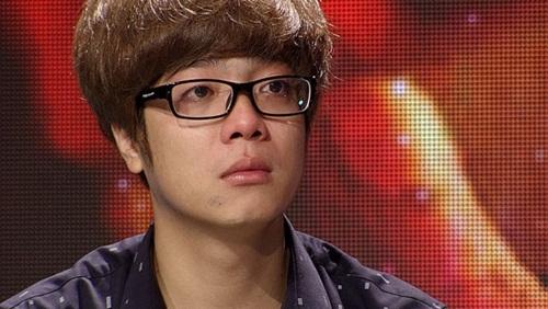 Ca sĩ Bùi Anh Tuấn, MC Tạ Bích Loan, 60 phút mở