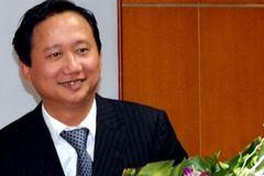 Phó chủ tịch tỉnh bị kiểm tra: Đâu chỉ chuyện cái biển xanh