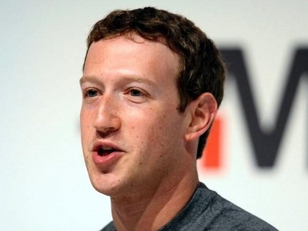 Ông chủ Facebook kiếm 6 tỷ USD trong một ngày như thế nào?