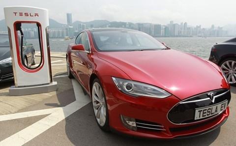Ưu nhược điểm của ô tô điện/hybrid