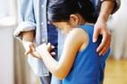 Dạy trẻ thế nào để tránh bị xâm hại tình dục?