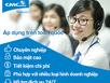 CMC Telecom miễn phí 1 năm dịch vụ Tổng đài ảo