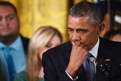 Xả súng liên tục, người dân Mỹ có cảm thấy có lỗi với ông Obama?