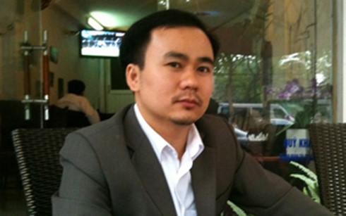 Phước Sang bị siết nợ 113 tỷ: Diễn biến mới