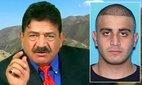 Cha của hung thủ xả súng Mỹ ủng hộ Taliban