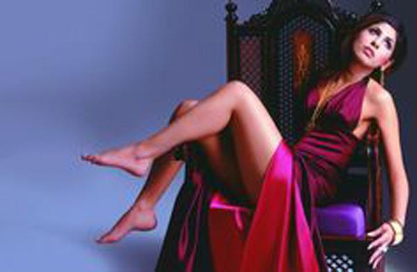 Saeeda Vorajee, bán dâm, Game of Thrones, Trò chơi vương quyền