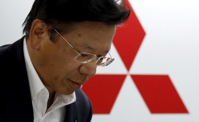 Người Nhật cúi đầu xin lỗi: Có còn đáng tin?
