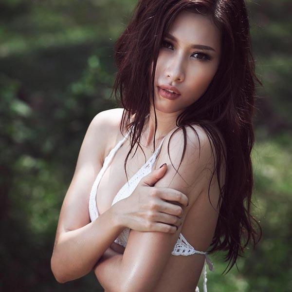 Hạ Vi, Cường Đô La, Tâm Tít, Phan Thu Quyên