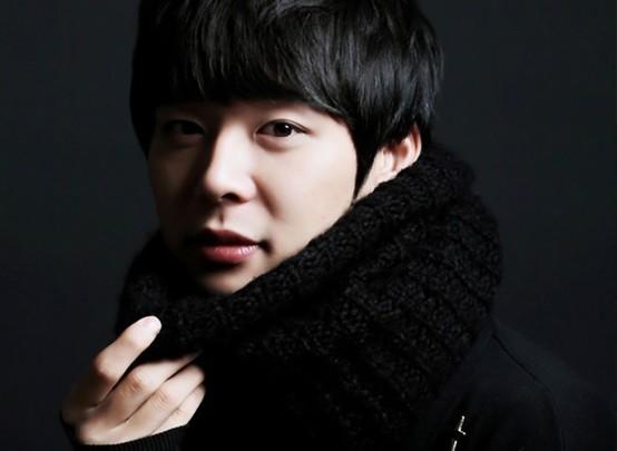 Park Yoochun, xâm hại, tình dục