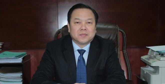 Bí thư Cao Bằng nói về việc xây chuồng gà phải xin phép