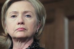 Những rào cản Hillary tới ghế Tổng thống Mỹ