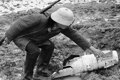 Việt Nam đánh lạc hướng tên lửa Mỹ ra sao?