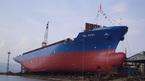 6 tàu Vinalines: Bán cắt lỗ, giữ thì... chết?