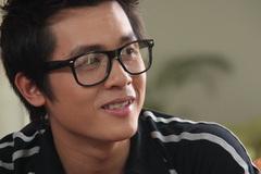 Vì sao diễn viên Hòa Hiệp 'cạch mặt' Khánh Thi, Lê Hoàng?