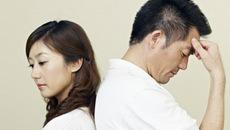 Vợ tôi chỉ giỏi xin lỗi, sau lưng vẫn phạm lỗi với chồng
