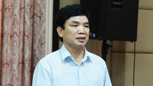 dạy thêm học thêm, tuyển sinh lớp 10 Hà Nội, tuyển sinh cấp 3 Hà Nội