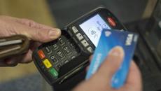 Thẻ ngân hàng có thể bị sao chép từ xa trong chớp mắt