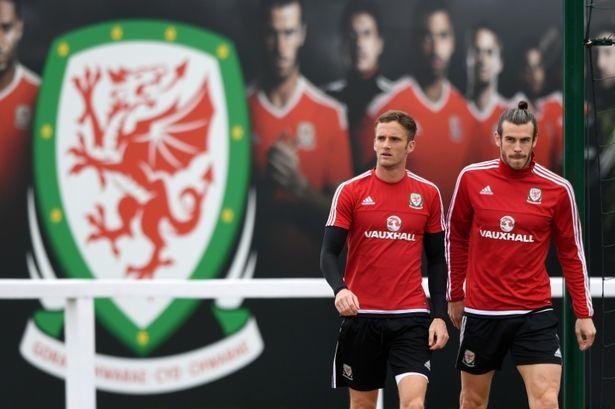 Xứ Wales trao thưởng 'khủng' nếu đánh bại Anh