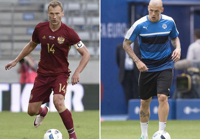 Pháp, Thụy Sĩ, Nga, Slovakia, Romania, Albania, EURO 2016, EURO, kèo euro