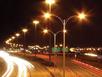 Đề xuất dự án 1.000 tỉ đồng tiết kiệm 60% điện chiếu sáng Hà Nội