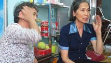 Người dân bất an vì dự án Ao Mơ (Hà Nội)