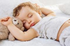 Sử dụng điều hòa đúng cách cho trẻ nhỏ