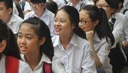 Thi THPT quốc gia 2016: Hà Nội tăng số thí sinh không thi đại học