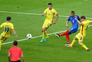 EURO 2016: Chết kèo tài, có hay không dàn xếp?