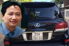 Cựu Phó ban tổ chức TƯ nói về bổ nhiệm cán bộ