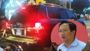 Ông Trịnh Xuân Thanh: Im lặng chờ kết luận, không sợ oan