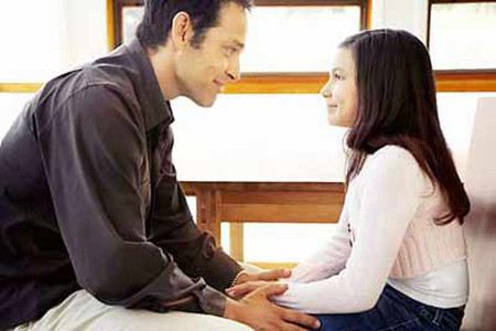 ly hôn, ngoại tình, con riêng, chia thừa kế