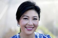 """Cựu thủ tướng Thái Lan bị 'trù ẻo"""""""