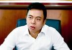 Sếp cũ Sabeco: Xin đích danh Hải vì trẻ, giỏi tiếng Anh