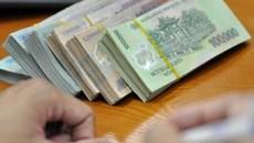 'Buông' 4.700 tỷ lợi 50.000 tỷ: Đâu phải sự đánh đổi?