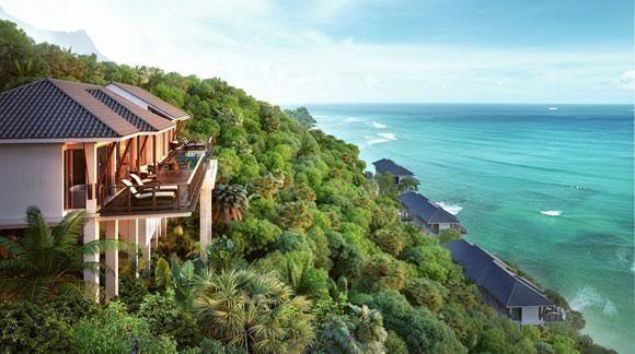 GS Đặng Hùng Võ, bán nhà cam kết lợi nhuận, bán nhà rồicho thuê, đầu tư bất động sản du lịch