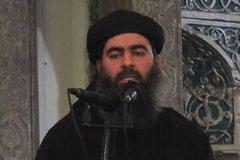 Thủ lĩnh tối cao của IS đã bị diệt?