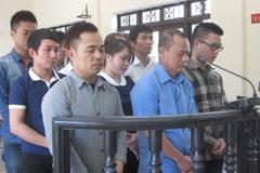 Phó Thủ tướng: Xem xét lại kết quả điều tra, xét xử vụ Minh 'sâm'