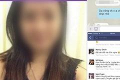 Khách hàng quái chiêu khiến chủ shop online 'uất nghẹn'