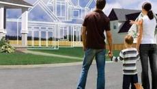 Mua nhà chung cư trả góp: Những điều cần làm để không bị lừa