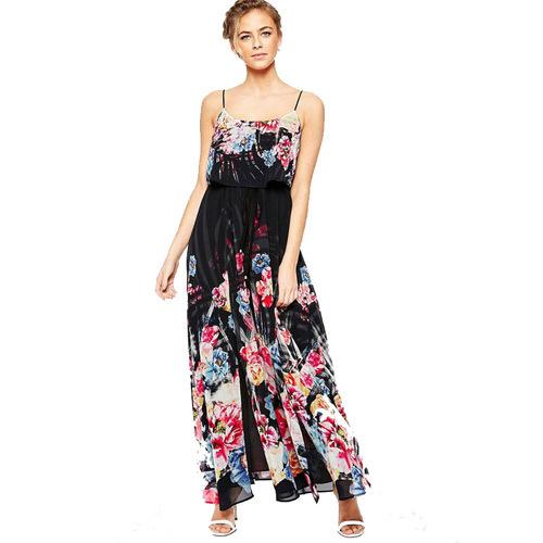 Thời trang mùa hè, Bí quyết mặc đẹp