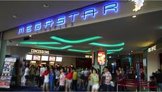Thị trường phim chiếu rạp: Cuộc chiến bóp nghẹt lợi nhuận