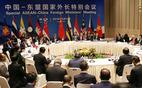 Bác bình luận 'thất bại', ASEAN sắp ra tuyên bố về Biển Đông