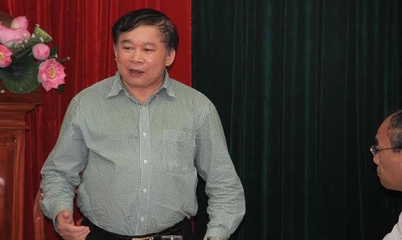 Bộ GD-ĐT, Đồng Nai, thi THPT quốc gia
