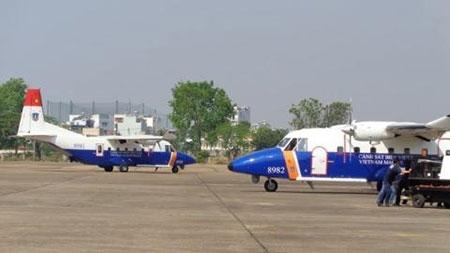 Máy bay CASA 212 có gì đặc biệt?