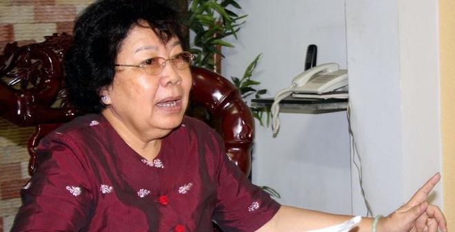 Đổi mới,Tổng bí thư,Việt Nam,Nguyễn Thị Hoài Thu