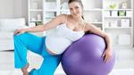 Những lợi ích tuyệt vời của luyện tập trước sinh