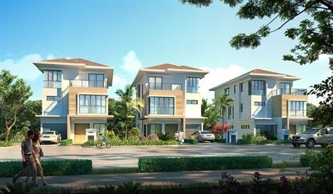 kinh nghiệm mua nhà, mua nhà chung cư, lưu ý khi mua nhà, vay mua nhà